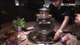 火鍋疊疊樂1800