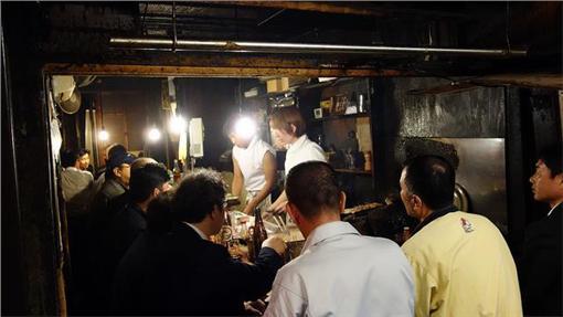 居酒屋-flikr.cc/Richard, enjoy my life!https://www.flickr.com/photos/ladyous/10485345754