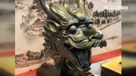 龍首在台灣1800