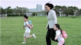 蔡英文競選廣告-翻攝自蔡英文臉書