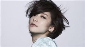 賴雅妍/翻攝網路
