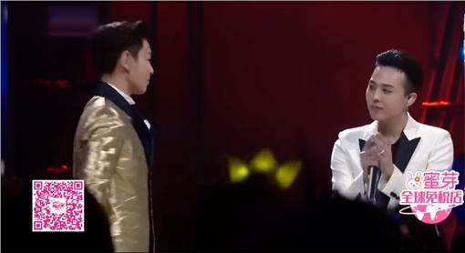 bigbang/芒果TV