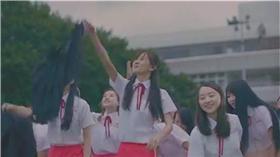 蔡英文廣告 臉書 (調亮)