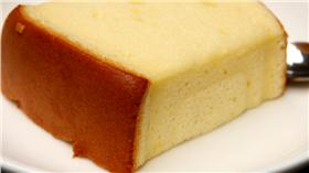 蜂蜜蛋糕(圖/攝影者思弦 張, flickr CC License) https://www.flickr.com/photos/small_0323/4614332777/