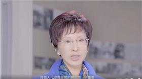 洪秀柱/洪秀柱臉書