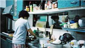洗碗▲圖/chia ying Yang flickr CC License  (https://www.flickr.com/photos/enixii/2777299205