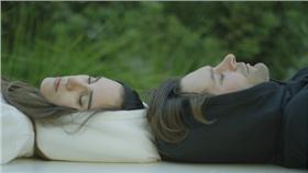充氣枕頭外套-圖/「Kickstarter」網站