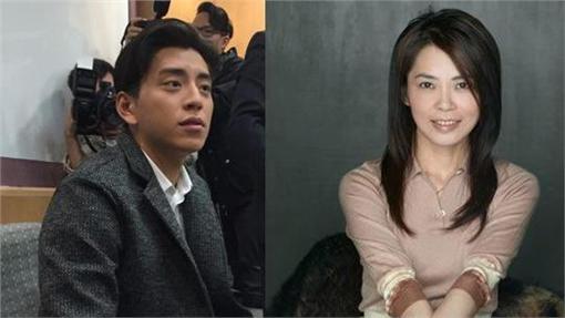 王大陸,柴智屏 圖/范樺沂攝影、百度