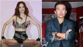 孫鵬、狄鶯_綜藝大熱門提供