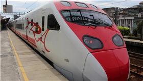 台鐵,火車,普悠瑪號/攝影者Chi-Hung Lin, flickr CC License(https://www.flickr.com/photos/92585929@N06/19769862815/)16 :9