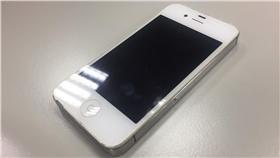手機,盲友,視障,盲人,輔助,輔具,Siri,iphone,募集,二手