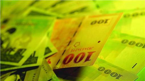 新台幣-百度圖庫