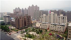 房產,房價,房市 圖/圖/攝影者li chen yu, Flickr CC License https://www.flickr.com/photos/yu380301/3372378730/