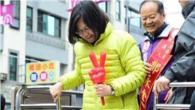 蔡英文/蔡英文臉書