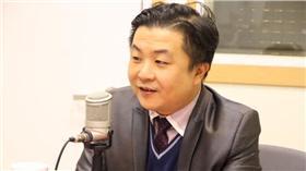 呂秋遠/YouTube