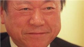 櫻田義孝/維基百科