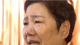 布丁三姊弟,阿嬤,查稅▲圖/翻攝自YouTube