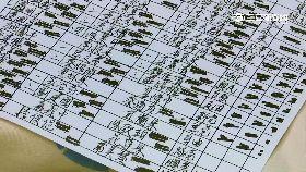 彩券賭選舉1800