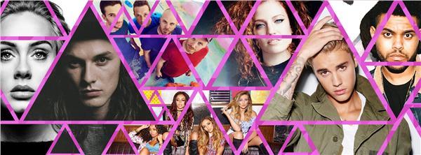 全英音樂獎,BRITs,BRIT Awards臉書