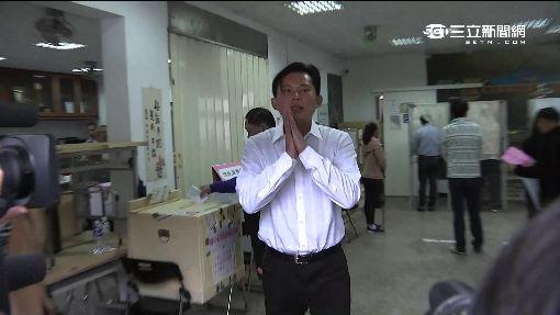 時代力量挺周子瑜 黃國昌:國家無能