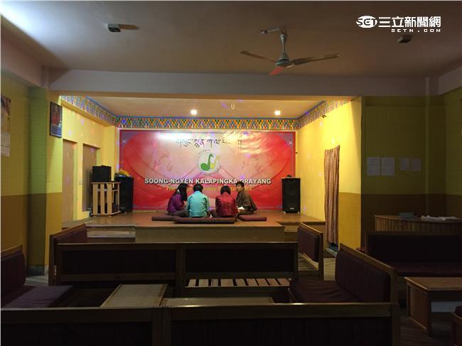 不丹玩夜店 想嗨竟要先念經!?