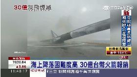 火箭糗爆炸1100.