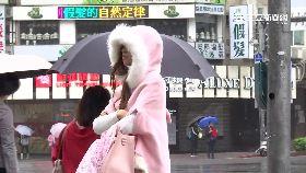 台北會下雪1200