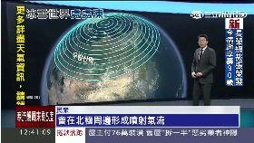 全球比低溫1200
