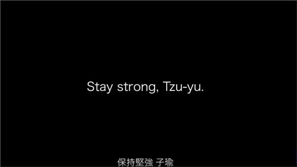 老外看台灣,周子瑜/翻攝自YouTube