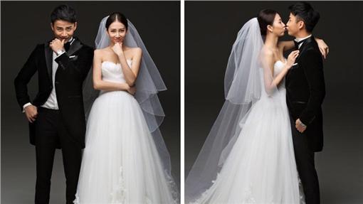 http://tw.weibo.com/xianzi