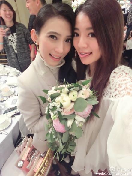 http://tw.weibo.com/anyixuan