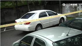 攔贓車警開槍射偏 誤中少年頭命危