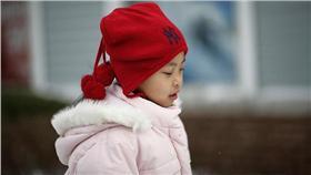 冬天、寒流、保暖/flickr-tommy.lan https://www.flickr.com/photos/pocketpcian/394939267/