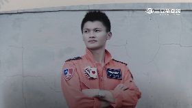 F16美墜機1800