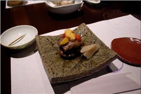 無菜單料理,日式料理,菜單,價格,告知,高價,高級食材,消保官 Flickr 日式料理 https://goo.gl/rbFRrr