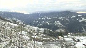 清境變雪原1200