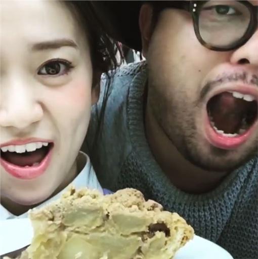 AKB48,大島優子,VOCE,編輯部,蘋果派,英文教室,攝影大島優子instagram:https://goo.gl/f1VFgS