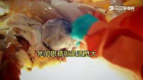 神秘大王魷1800