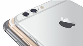 Apple iPhone 7 雙鏡頭(圖/翻攝自IT ProPortal)