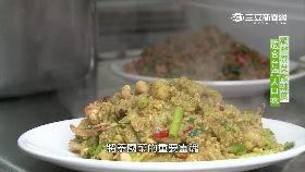中部美食台式泰料理1800