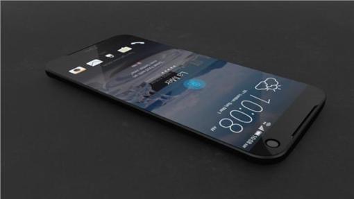 HTC Perfume,旗艦機,Android,UltraPixel,雷射對焦,光學防手震