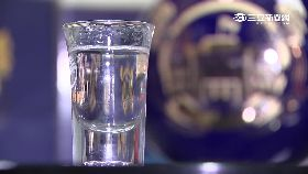 老王紀念酒1800