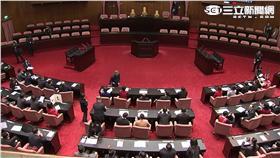立法院、新科立委、立委宣誓