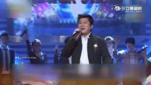 """謝金燕虧張菲""""招牌"""" 胡瓜遭爆罷錄節目"""