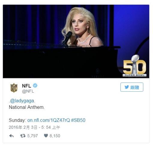 NFL,Twitter