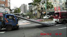 鋼筋插前車1800