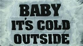 ▲體感溫度。