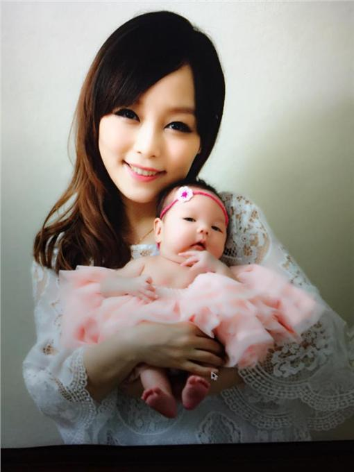 小蜜桃姐姐/fb