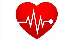 心肌梗塞、心血管-蘭姆酒吐司