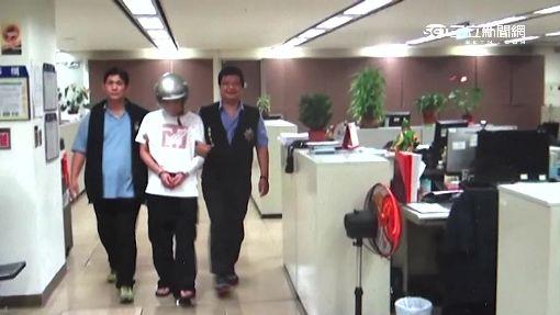 火爆三人行!開槍、撞車屢登新聞版面│三立新聞台